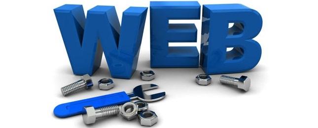 Создание веб сайтов в Великом Новгороде